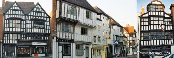 Tewkesbury photos